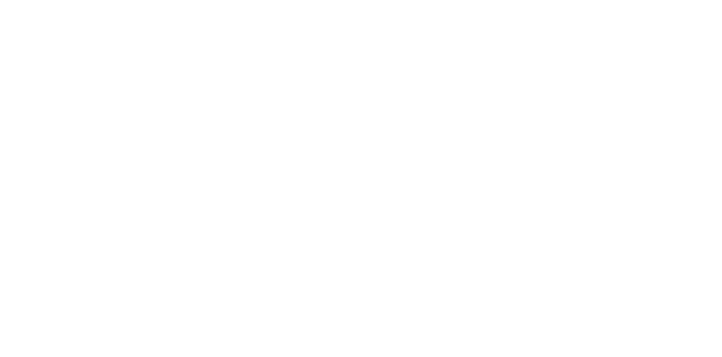 The Oldham Group Austin | Compass